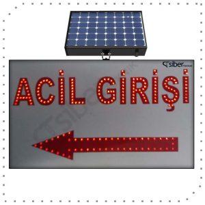 acil_girisi_ok_levha_hastane_levhasi_yon_levha_ledli_gunes_enerjili_isikli