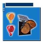 gunes_enerjili_flasor_lamba_sinyal_lambasi_isikli_solarli