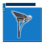solarli_gunes_enerjili_aydinlatma_direk_ledli