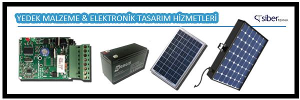 aku_solar_flasor_karti_solar_panel_konya_imalat_ledli_flasor_siberteknik_konya