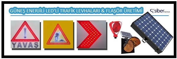 gunes_enerjili_yol_yapim_levha_trafik_levhasi_trafik_guvenlik_malzemeleri_isikli_levha