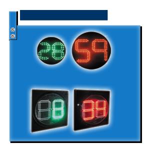 normal_geri_sayicilar_q200_q300_siberteknik