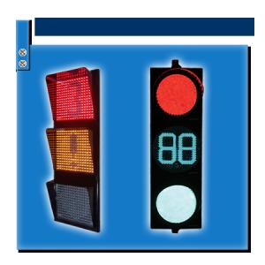 trafik_sinyalizasyon_malzemeleri_siberteknik